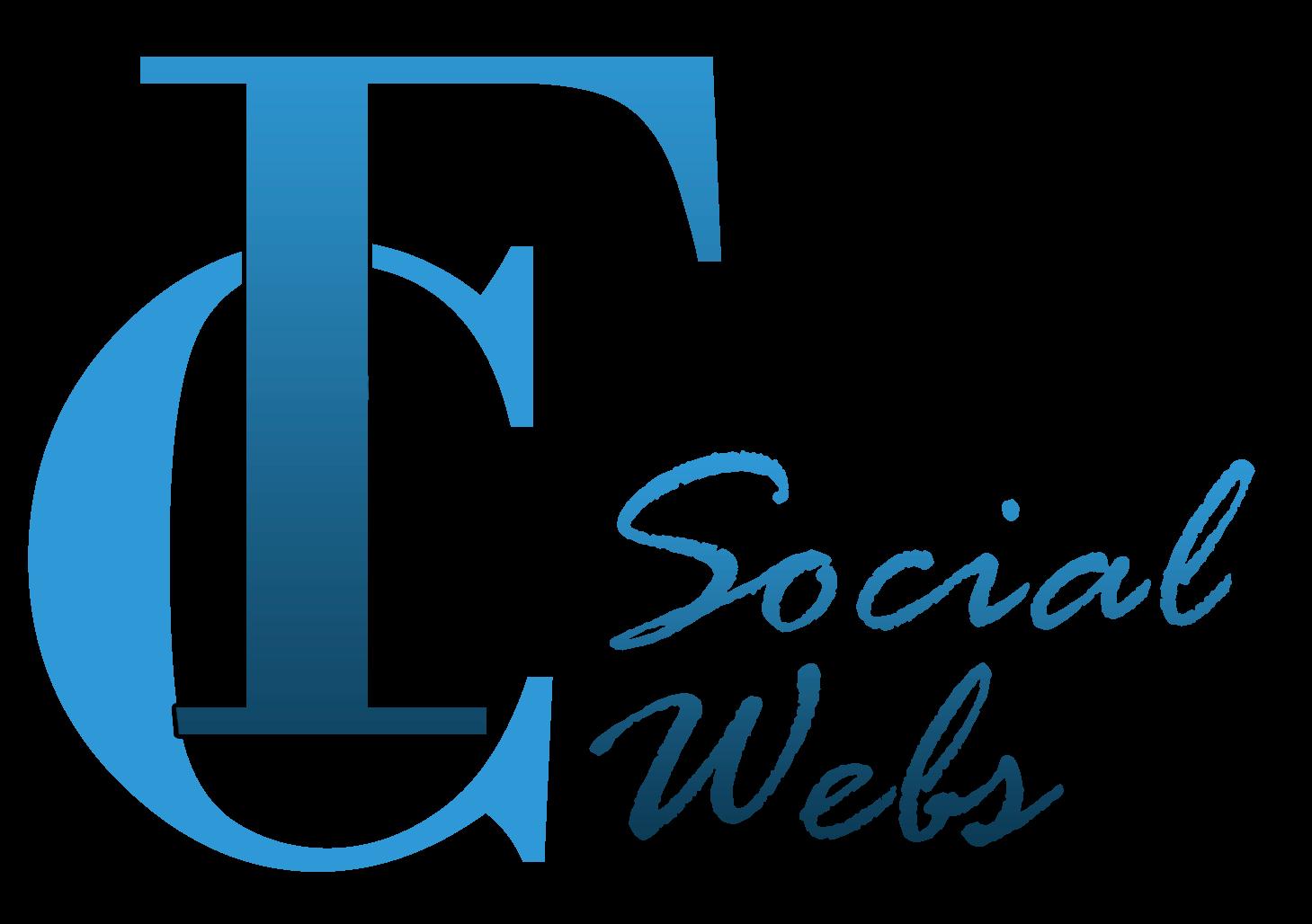 Fc Logo azul1 RECORT Diseño de Páginas web