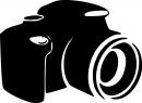 Fotografia página web