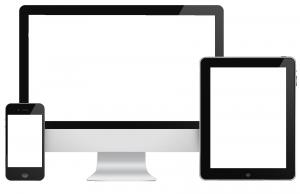 pngocean.com 8 1 Diseño de Páginas web