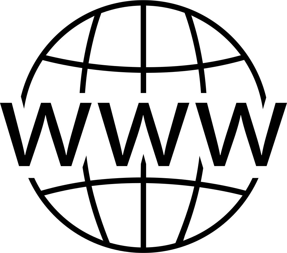 pngocean.com Diseño de Páginas web
