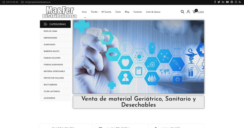 Captura de pantalla 2020 12 11 a las 17.51.04 Diseño de Páginas web
